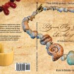 Polymer Clay Gemstones: The Art of Deception